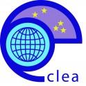 Adhésion 2017 simple au CLEA