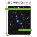 CC 145, Printemps 2014 (.pdf)
