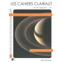 CC 133, Printemps 2011 (.pdf)