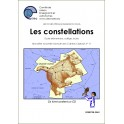 HS11 : Les constellations