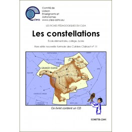 HS11 : Les constellations