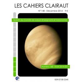 CC 148, Hiver 2014 (Imprimé)