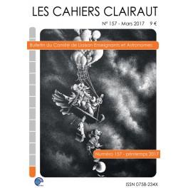 CC 157, Printemps 2017 (.pdf)