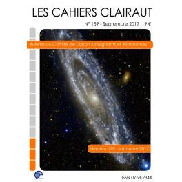 CC 159, Automne 2017 (.pdf)