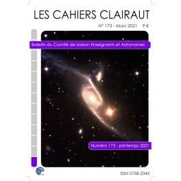CC 173, Printemps 2021 (imprimé)