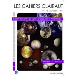 CC 174, Été 2021 (pdf)