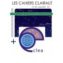 2018: Adhésion+abonnement Cah. Clairaut