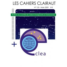 2021: Adhésion+abonnement Cah. Clairaut