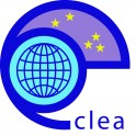 2018 : Adhésion simple au CLEA