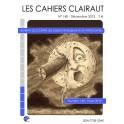 CC 140, Hiver 2012 (.pdf)