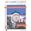 CC 134, Eté 2011 (imprimé)