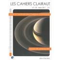 CC 133, Printemps 2011 (imprimé)