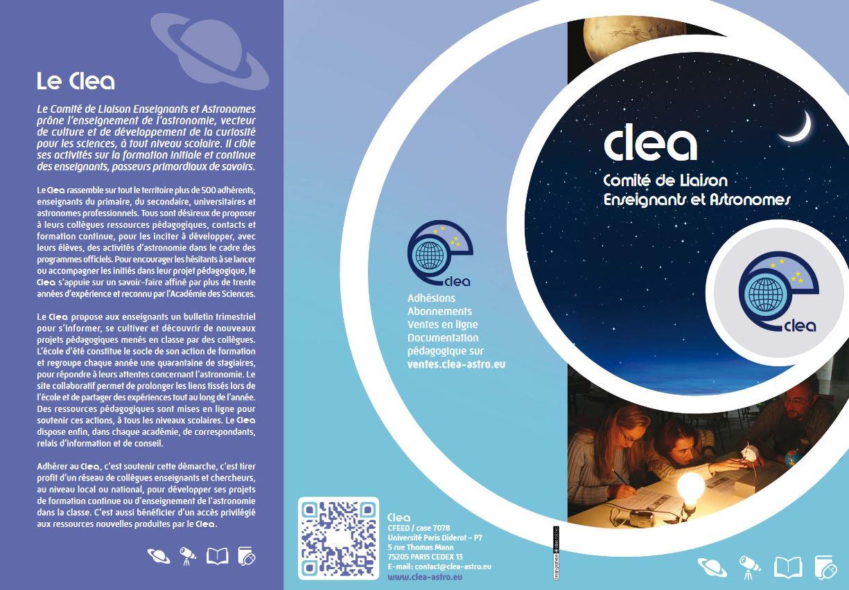 Depliant_CLEA-3volets_Page_1.jpg